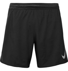 Nike Running - Aeroswift Dri-FIT Shorts