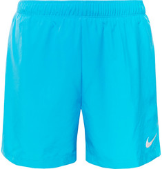 Nike Running Challenger Dri-FIT Shorts