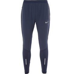 Nike Running Flex Swift Tapered DriFIT Sweatpants