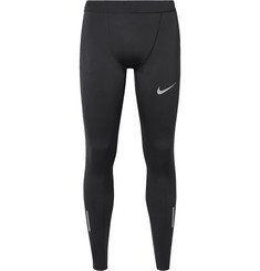 Nike Running - Tech Dri-FIT Tights