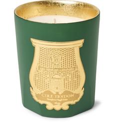 Candle Cire trudon gabriel