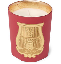 Cire Trudon - Lumière Scented Candle, 270g