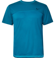 Nike Tennis - NikeCourt Challenger Dri-FIT Tennis T-Shirt
