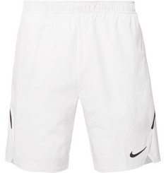 Nike Tennis - NikeCourt Flex Ace Slim-Fit Dri-FIT Tennis Shorts