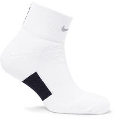 Nike - Elite Cushioned Dri-FIT Socks
