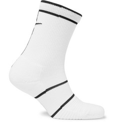 Nike - NikeCourt Essentials Cushioned Dri-FIT Socks