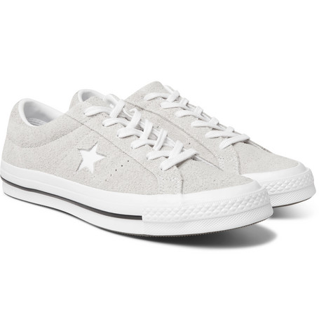 Converse One Star Seasonal Ox