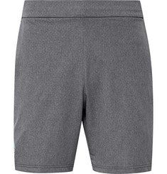 Adidas Sport - Melbourne Climalite Tennis Shorts