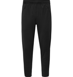 Adidas Sport 4.Zero Stretch-Jersey Sweatpants