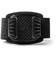 Nike Universal Phone Arm Band