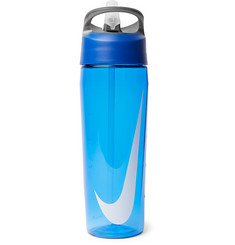 Nike - TR Hyper Charge Water Bottle, 625ml