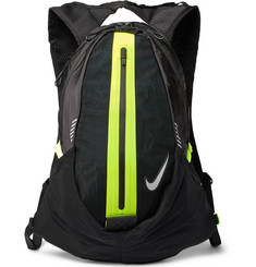Nike Lightweight Ripstop Backpack