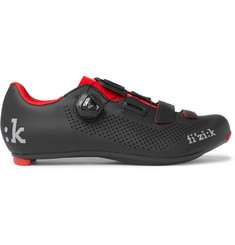 Fizik R4B Boa Perforated Microtex Cycling Shoes