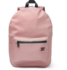 Herschel Supply Co - Settlement Tarpaulin Backpack