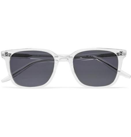 f07cee405d47 joe-square-frame-acetate-sunglasses by barton-perreira