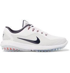Nike Golf - Lunar Control Vapor 2 Golf Shoes