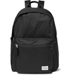 Norse Projects Louis Ripstop Backpack