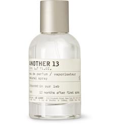 르 라보 어나더 13 EDP 니치향수 핸드메이드 퍼퓸 50ml Le Labo Another 13 Eau de Parfum, 50ml