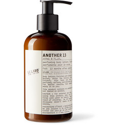 Le Labo AnOther 13 Body Lotion, 237ml