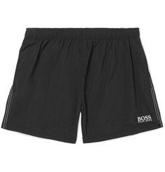 Hugo Boss Short-Length Swim Shorts