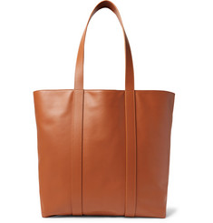 Mansur Gavriel - North South Leather Tote