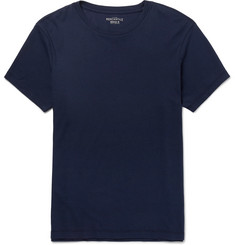 J.Crew Mercantile Slim-Fit Cotton-Jersey T-Shirt