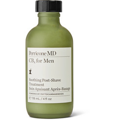Perricone MD - CBx Soothing Post-Shave Treatment, 118ml