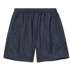 Our Legacy Drape Mid-Length Swim Shorts