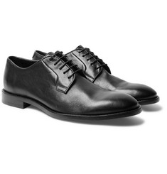 Paul Smith - Chester Leather Derby Shoes
