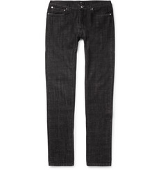 A.P.C. Petit New Standard Skinny-Fit Denim Jeans