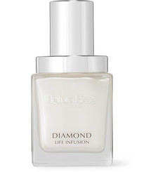 Natura Bissé - Diamond Life Infusion, 25ml