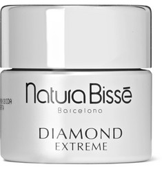 Natura Bissé - Diamond Extreme, 50ml