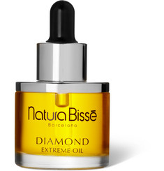 Natura Bissé - Diamond Extreme Oil, 30ml
