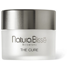 Natura Bissé The Cure Cream, 50ml
