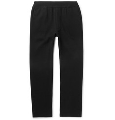 Berluti Cashmere and Wool-Blend Sweatpants