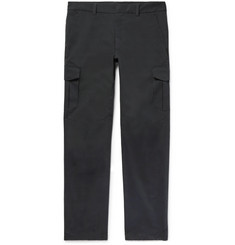 rag & bone Jay Cotton-Blend Cargo Trousers