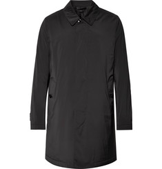 TOM FORD - Shell Raincoat