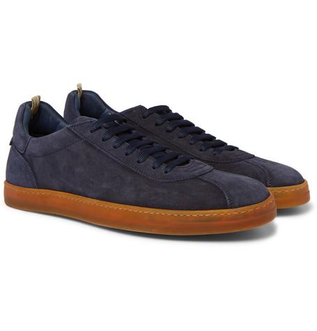 Officine Creative Karma sneakers under $60 for sale vFC9z7fOLX
