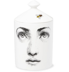 Fornasetti - L'Ape Scented Candle, 300g