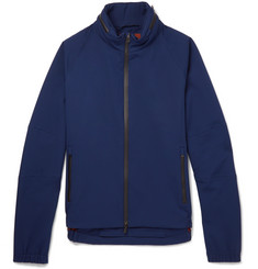 Loro Piana Stretch-Shell Jacket