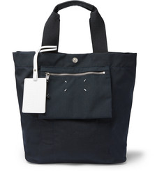 Maison Margiela - Canvas Tote Bag