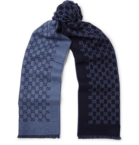b725959bc7ec6 Scarves - Discover designer Scarves at London Trend