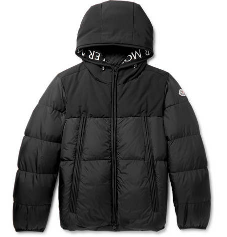 montclar-quilted-shell-down-jacket by moncler