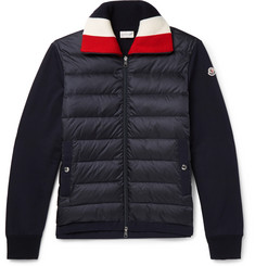 4bea6c93f Moncler at MR PORTER