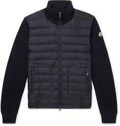 moncler jacket xxxl