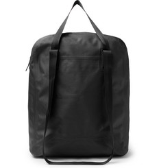 Arc'teryx Veilance Seque Shell Tote Bag