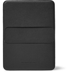 Arc'teryx Veilance Casing Leather Bifold Cardholder