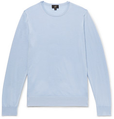Dunhill Wool Sweater