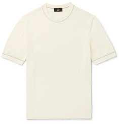 Dunhill Cotton T-Shirt