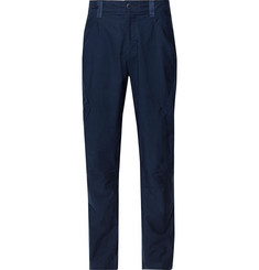 Patagonia Venga Rock Organic Stretch Cotton-Blend Trousers